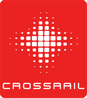 Cross Rail