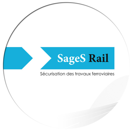 SageS Rail
